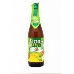 B floris appel fles 0.33  4%  0.330