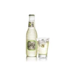 E jillz sparkling cider monofles  5%  0.230