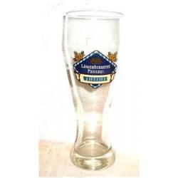 Bier d lowenbrau weizen glas 0.5l  0%  0.500