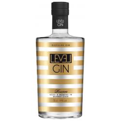 Gin level premium reserve spanje 44%  0.700