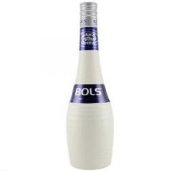 Bols yoghurt likeur 0.7tr. 15%  0.700