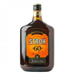 Stroh rum 60% rumtopf 60%  0.700
