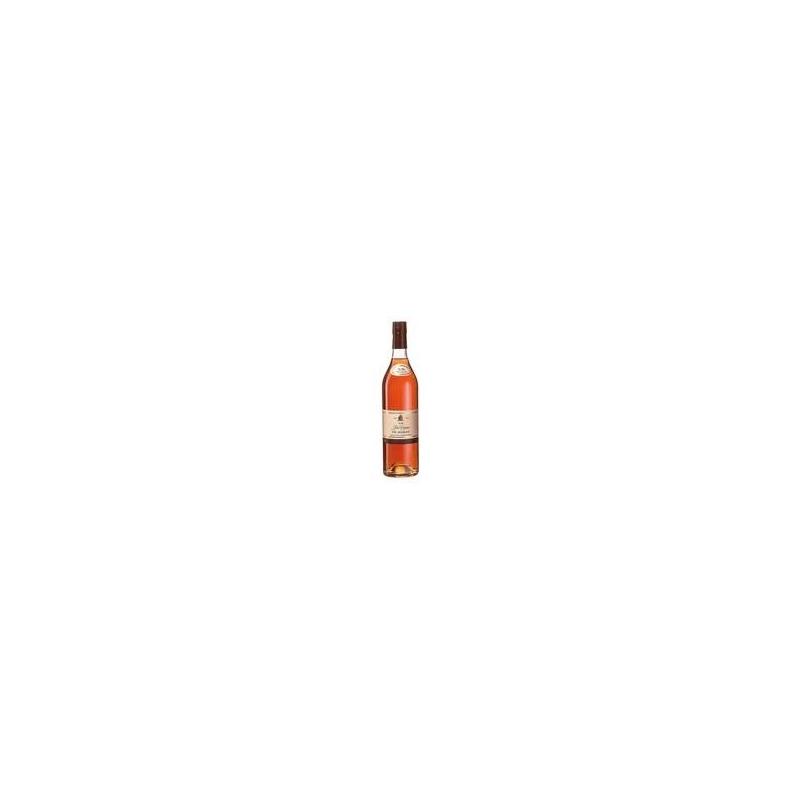 Cognac  de marsy v.s. 40%  0.700
