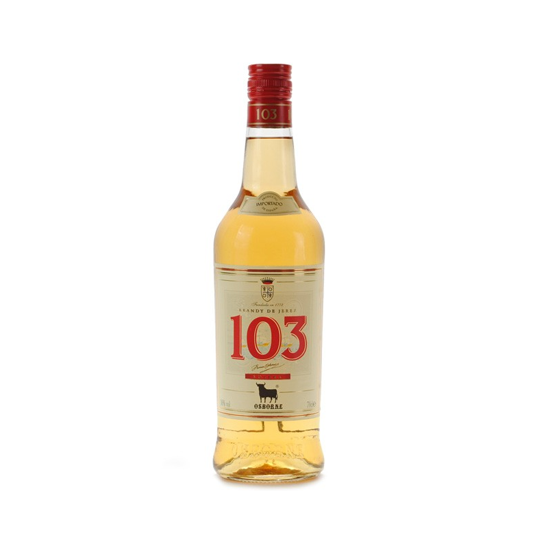brandy-spaanse-osborne-103-liter-36-1000.jpg