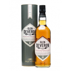 Malt glen deveron 10 years 40%  0.700