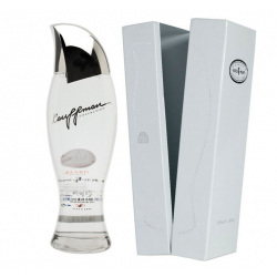 Vodka kauffman collection hard box 40%  0.700