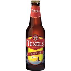 Lente texels springty fles  8%  0.300