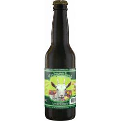 Lente klein duimpje tulpenbok fles  7%  0.330