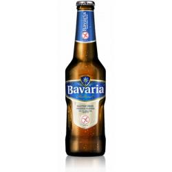 Bavaria pils glutenvrij monofles-  5%  0.330