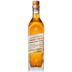 Whisky walker.bl batch swt...