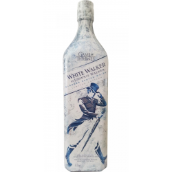Whisky walker white walker...