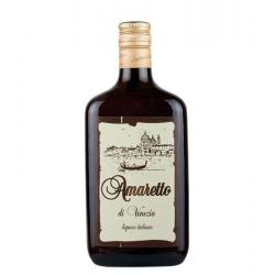 Amaretto liquore venezia...