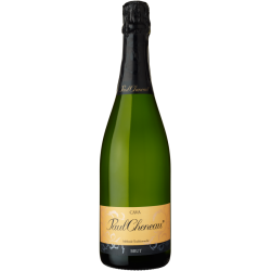 Sp cava paul cheneau brut...