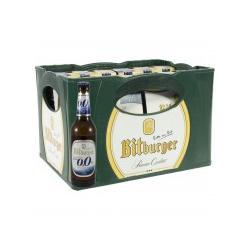 D bitburger 0.0% alc vrij...
