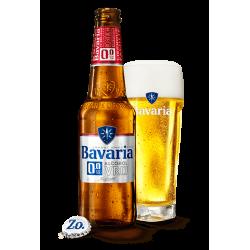 Bavaria alc vrij 0.0 bier...