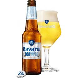 Bavaria alc vrij 0.0...