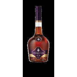 Cognac courvoisier vs ***...