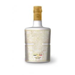 Gouden carolus belg cream...