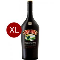Baileys irish cream 1.5ltr...