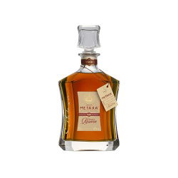 Brandy metaxa private...