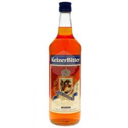 Keizerbitter liter 30% 1.000