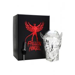 Vodka fallen angel dt1...