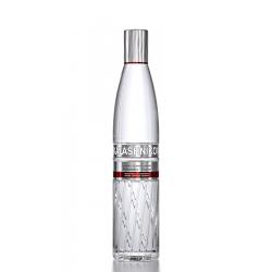 Vodka kalashnikov original...