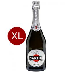 Asti spumante martini...