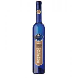 Eiswein 0.5ltr bleu nun 16...