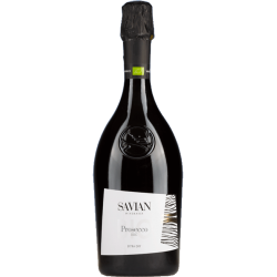 Is prosecco savian doc e...