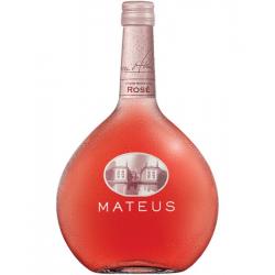P mateus rose 11% 0.700 461060