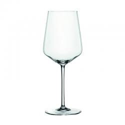 Wijn spiegelau 440ml wit...