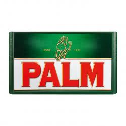 B palm speciaal bier...