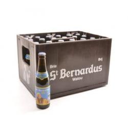 B st bernardus abt (12)...