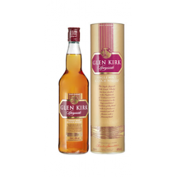 Malt glen kirk  single malt...