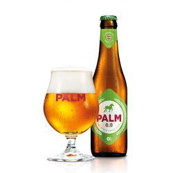 B palm 0.0 alc vrij...