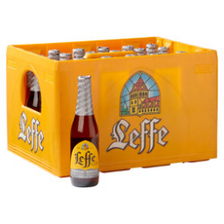 B leffe blond*0.0*kist(24)...