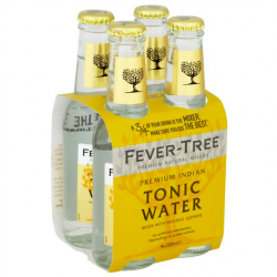 Mono fever tree 4pack ind...