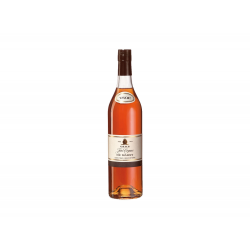 Cognac  de marsy v.s.o.p....