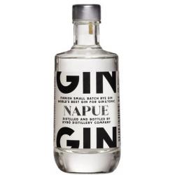 Gin kyro napue rye 46% 0.500