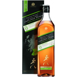 Whisky walker black*lowland...
