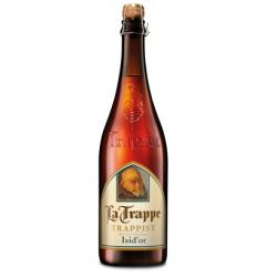 La trappe isid'or 0.75mfles...