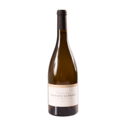 Dom guinand chardonnay 19...
