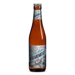 B kwaremont 0.3% fles alc...
