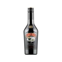 Baileys irish cream 0.35...