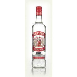 Vodka glen caterine 0.7ltr...