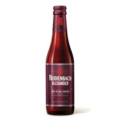 B rodenbach alexander fles...