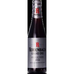 B rodenbach grand cru...