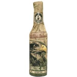 D insel baltic ale mfles...
