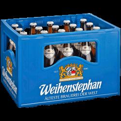 D weihenstephan weis 0.5...